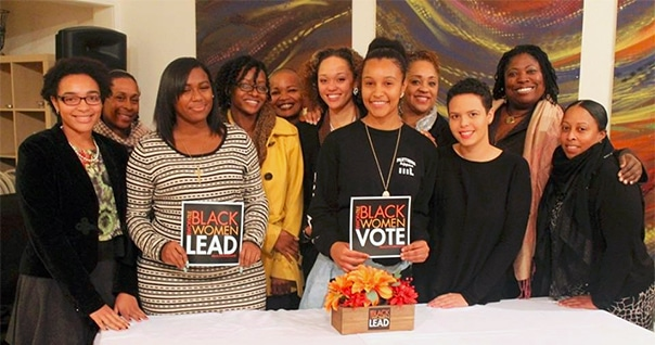 Donations found it necessary to send 22 more Richmond youth to Legislative Day in Sacramento