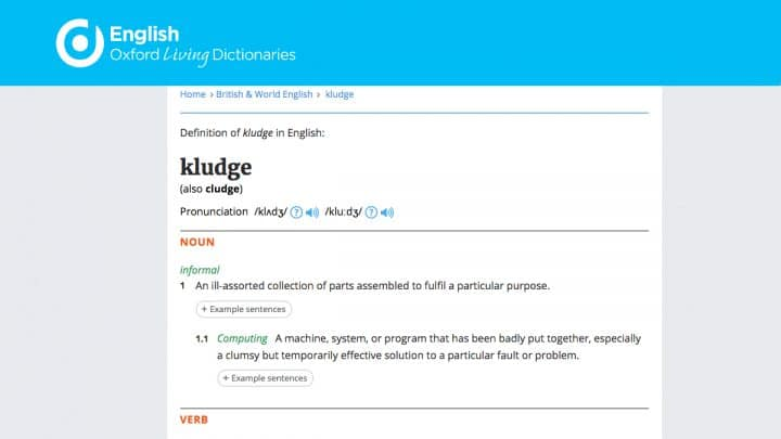 Charter Authorizing, Kludgeocracy, including a Principled Middle Ground