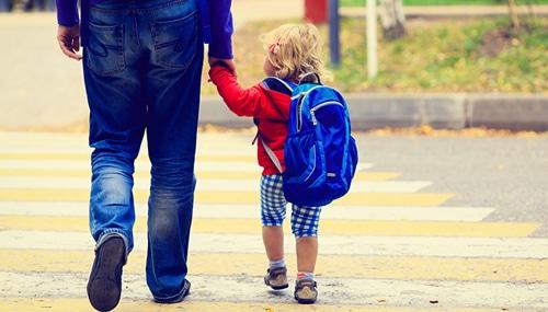 In the News: When Charter Schools Open, Neighboring Schools Recuperate