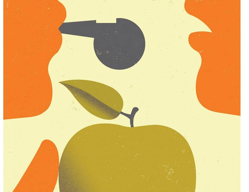 Taking Teacher Coaching To Scale: Can Personalized Training Become Standard Practice?