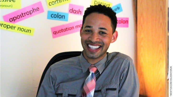 School Leaders Can assist Reduce Minority Teacher Turnover