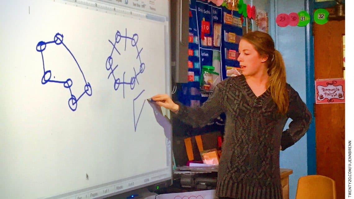 What on earth is Teacher Professionalism, Anyway?