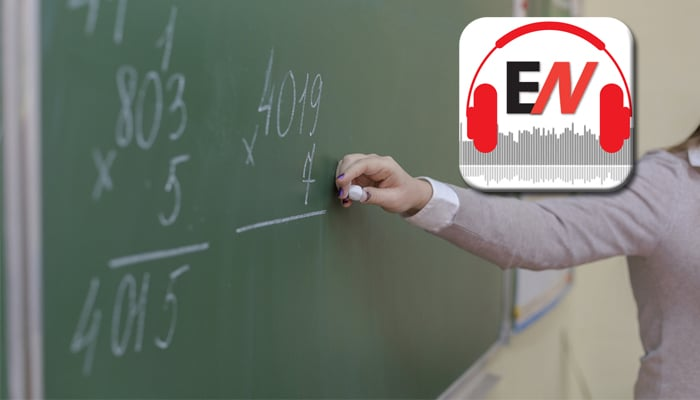 EdNext Podcast: Lessons from an Effort to Reform Teacher Evaluation
