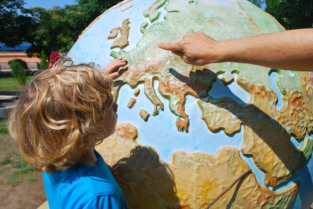 Looking Into Homeschooling? Start With These Tips