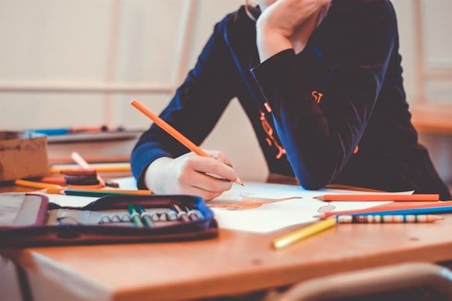Great Homeschooling Tips For The Best Education