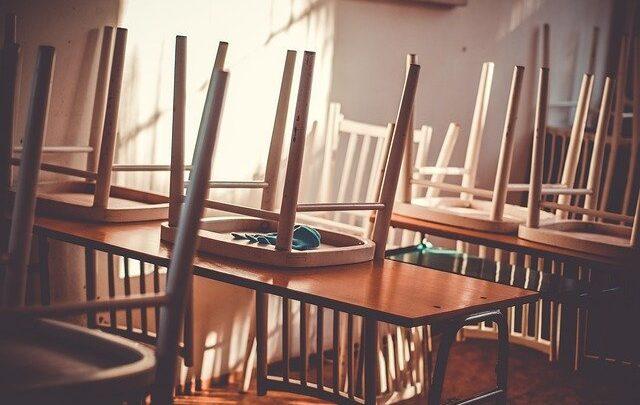 We've Brainstormed, You Benefit: The Best Homeschooling Advice